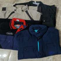Куртки мужские осенние, в Брянске