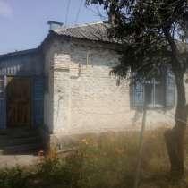 Срочно!!!Продаётся дом в г. Каменск-Шахтинский, в Каменск-Шахтинском