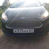 Продам авто, в Смоленске