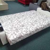Продается новый диван, в Тольятти