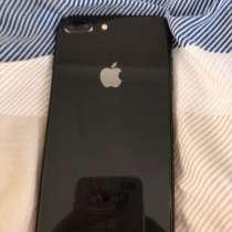 Iphone 8+, в Кузнецке