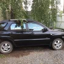 Продам автомобиль Kla, в Челябинске