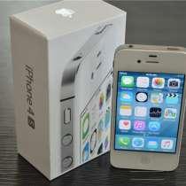 Продам iPhone, в Москве