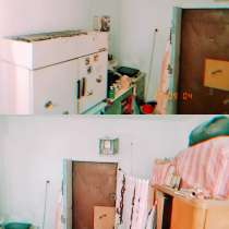 Комната, в г.Ташкент