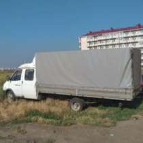 Газель фермер кузове.4.6м2011гв, в Москве