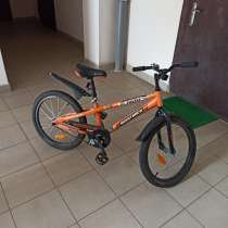 Велосипед для подростка, в Твери