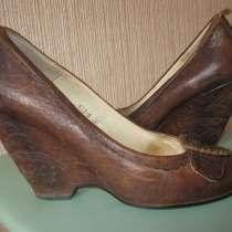 Продам туфли женские, в г.Черкассы