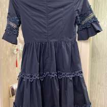 Платье, в Волгограде