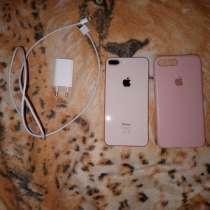 IPhone 8 plus, в Благовещенске