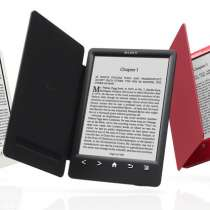 Срочный ремонт вашей электронной книги - Уфа, в Уфе