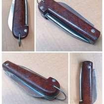 Нож боцманский, в Санкт-Петербурге