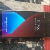 Срочно продам iPhone 6s/16gb, в г.Одесса