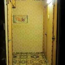 Продаю 2-х комнатную квартиру, Череповец, Краснодонцев, 57, в Череповце