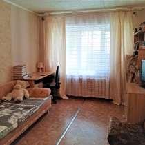Продажа КОМНАТЫ г. Екатеринбург, ул. Московская, д. 46, в Екатеринбурге