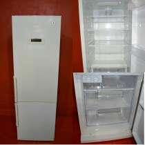 Холодильник LG GA-449 BLA Гарантия и Доставка, в Москве