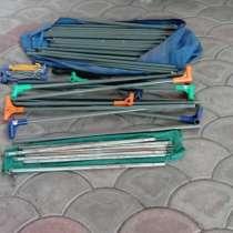 Продаю каркас для полатки, в г.Бишкек