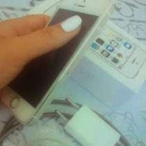 Айфон 5s ремонтта болмаган 40 мын тг, в г.Актау