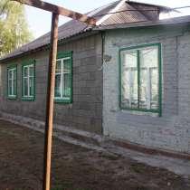 Уютный домик для семьи, за городом, Краснодарский кр, в Москве