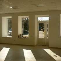 Сдам офисное помещение, магазин на Нежинской/Новый рынок, в г.Одесса