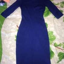 Платье женское 42, в Ставрополе
