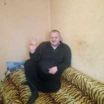 Серега, 55 лет, хочет пообщаться, в г.Николаев