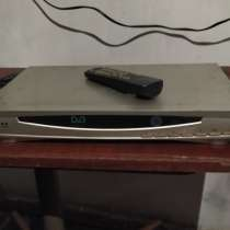 Телевизор, Видеомагнитафон, тюнер сотилади, в г.Андижан