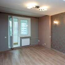 Ремонт квартир, домов, офисов, в Хабаровске