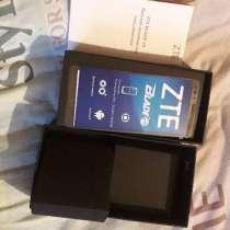 Телефон новый 3/32gb NFC, в Москве