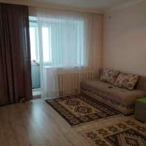 Продажа 1-комнатной квартиры Есильский район, в г.Астана