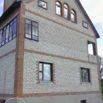 Продаётся дом, в г.Ганцевичи