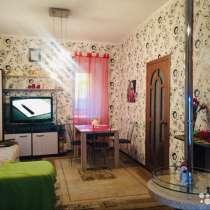 Продаю часть дома в центре, в Таганроге
