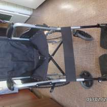 Инвалидная коляска, в Самаре