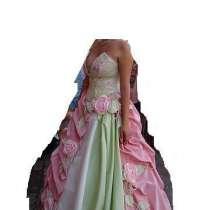 выпускное платье, в Дмитрове
