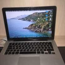 MacBook Pro 2012, в Москве