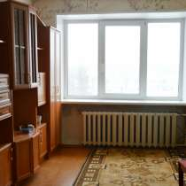 Продажа квартиры. Талдомский округ, в Раменское