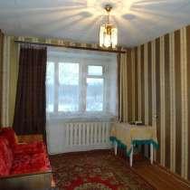 3 комнатная квартира на Компрессорном, в Екатеринбурге