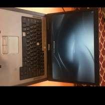 Ноутбук Dell, в Москве