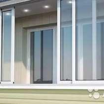 «Новые окна» - надежные окна для практичных людей!, в Дмитрове