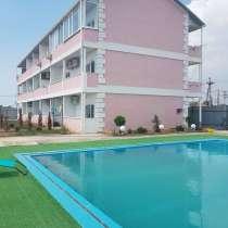 Продажа апартаментов, в Евпатории