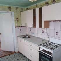Продаю дом с участком, в Ливнах