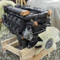 Двигатель КАМАЗ 740.50 евро-2 с Гос резерва, в Братске
