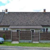 Продаётся дача, типа таунхаус в уникальном пригороде Минска, в г.Минск