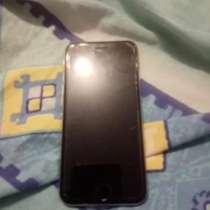 Айфон 6s,16гб, в Отрадном