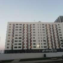 Продам 2-х комнатную квартиру 52 кв. м комфорт- класс, в Новороссийске