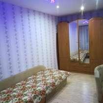 Сдам 2-к квартиру в Яковлевке Лазо 6А, в Яковлевке
