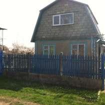 Сдам домик почти на берегу Лемана(Первомайск), в г.Тирасполь