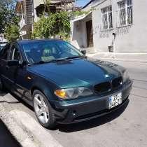 Продаю BMW 325i, в г.Тбилиси