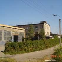 Продажа производственного участка, в г.Запорожье