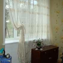 Борьбы 2, комната 13 кв. м. на 3 хозяина, в Волгограде