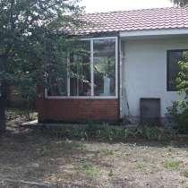 Продам 2 Дома на 5 соток ИЖС в центре Бахчисарай- 3 450 000, в Бахчисарае